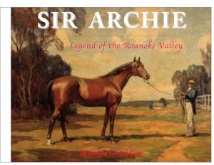 Sir Archy