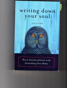 writ soul
