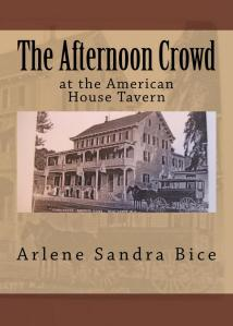 The_Afternoon_Crowd_Cover_for_Kindlejpg